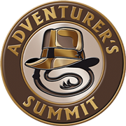 Adventurer's Summit